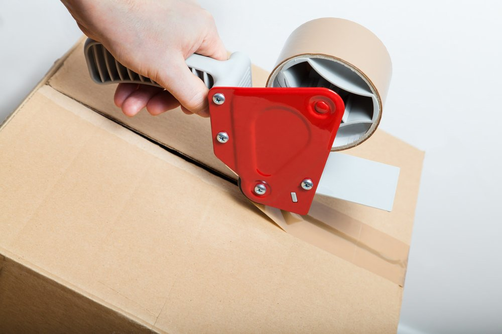 top-packing-tips-for-a-safe-delivery