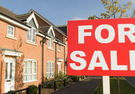 House-Selling-Mistakes-720x380