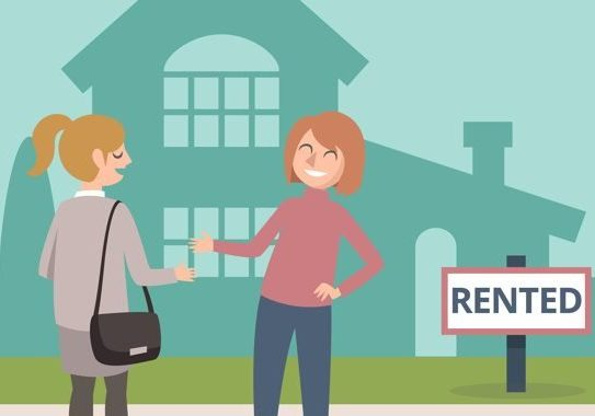 rented-house-concept-background_23-2147780094-e1596028076552-626x380